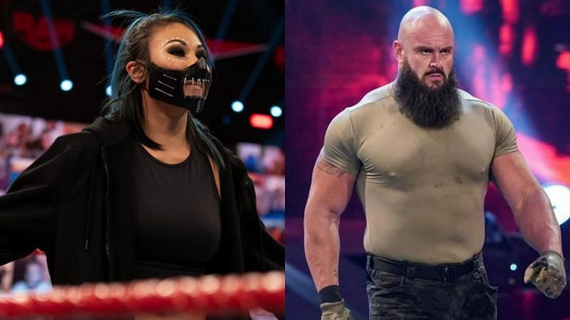 WWE सुपरस्टार्स जिन्हें WrestleMania के बाद एक नए तरीके से पेश किया जाना चाहिए
