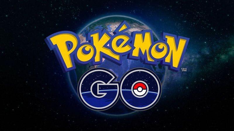 The Luminous Legends X event will bring Dragon and Fairy-type Pokemon to Pokemon GO (Image via The Pokemon Company)