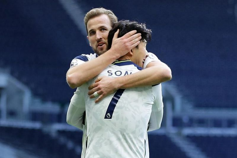 Can Kane and Son repeat their Gameweek 2 heroics and reward their FPL owners?