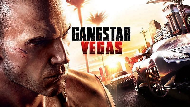 Gangstar Vegas: World of Crime (Image via TouchGameplay, YouTube)