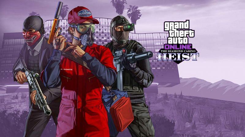 Image via wallpapershome.com