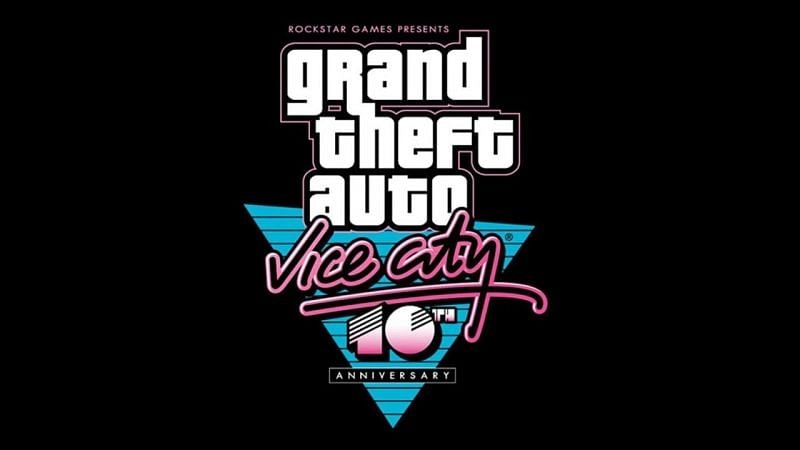 GTA Vice City, released in 2002, was perhaps one of the best follow-ups to an instant classic (Image via Rockstar Games)