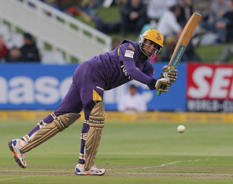 Shakib Al Hasan is back with KKR for IPL 2021