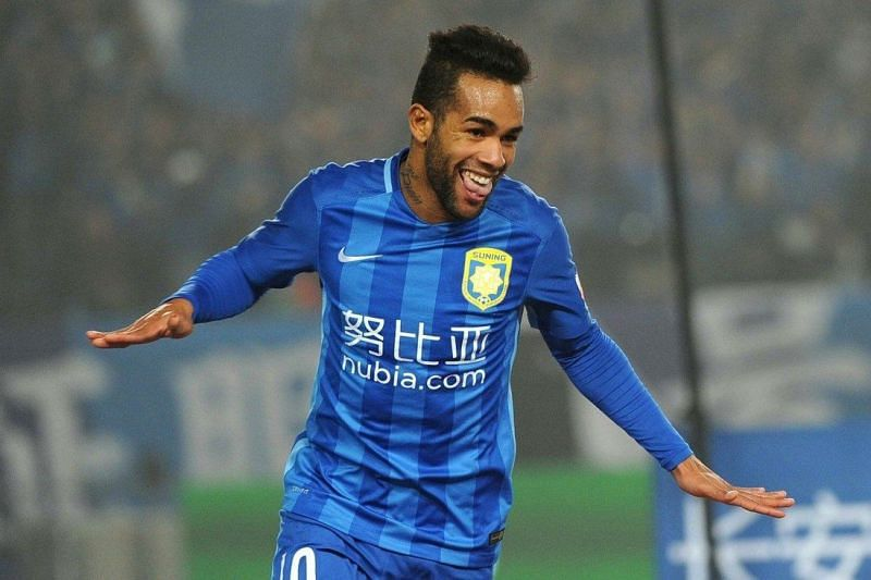 Alex Teixeira (pic cred: South China Morning Post)