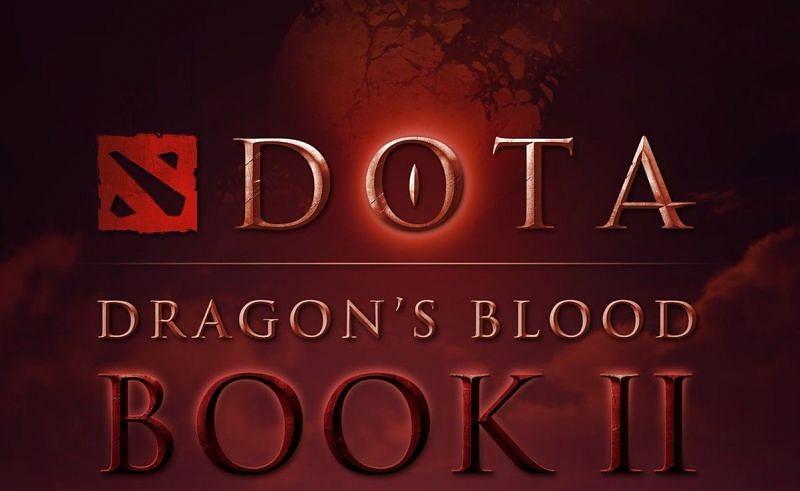 Dota: Dragon