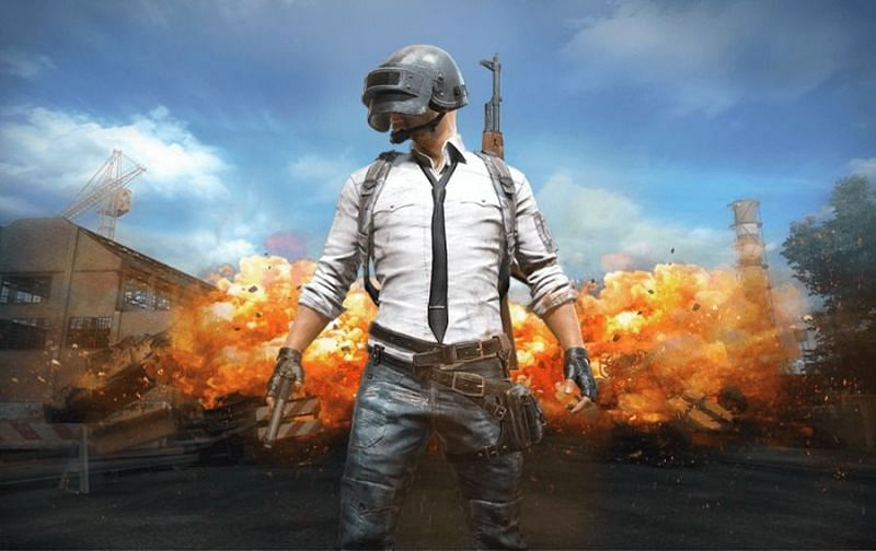 Limitations for worldwide users have been postponed by the developers of PUBG Mobile Korea (Image via PUBG Mobile)