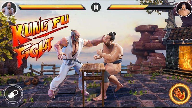 Image via Games player (YouTube)