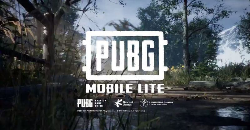 PUBG Mobile Lite 0.20.1 global version update: APK download link for worldwide users (Season 23)