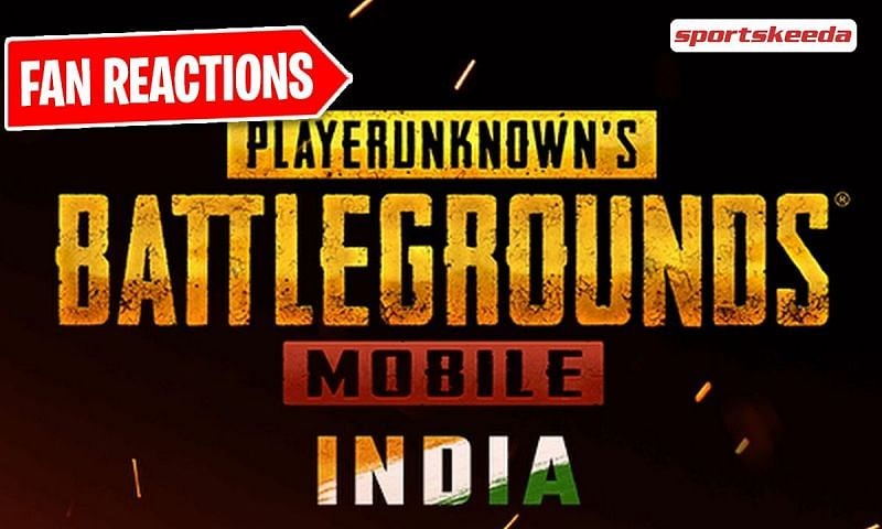 Fans are still waiting ardently for the release of PUBG Mobile India