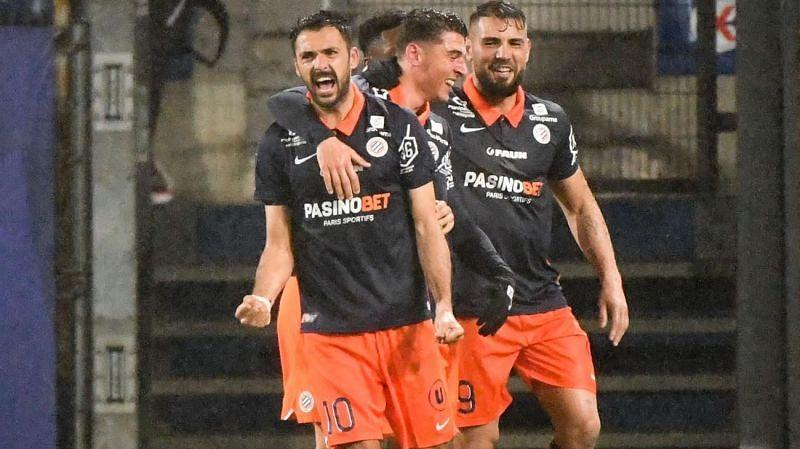 Montpellier vs Saint Etienne: Prediction, Lineups, Team News, Betting Tips & Match Previews