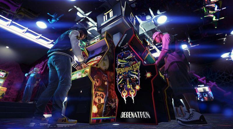 Image via gamepur.com