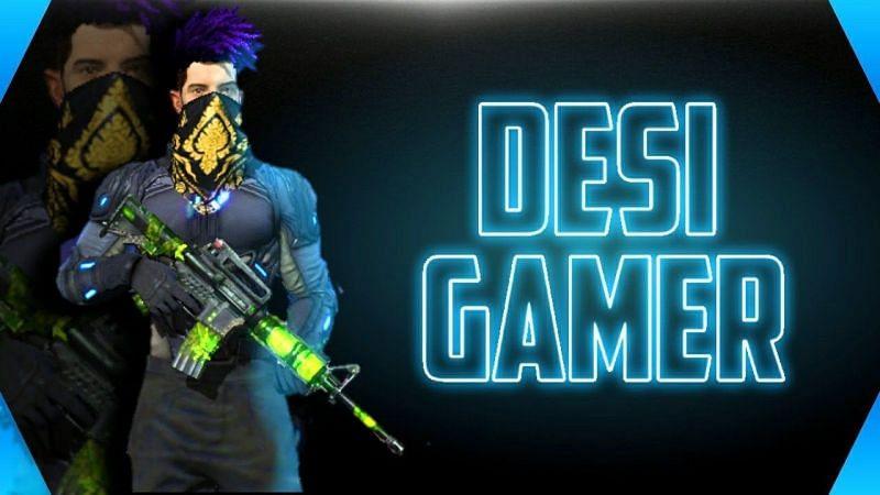 Image via Desi Gamers (YouTube)