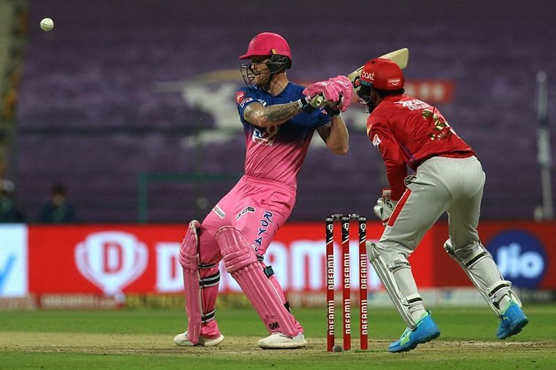 Can the Rajasthan Royals open their IPL 2021 campaign on a winning note? (Image courtesy: IPLT20.com)