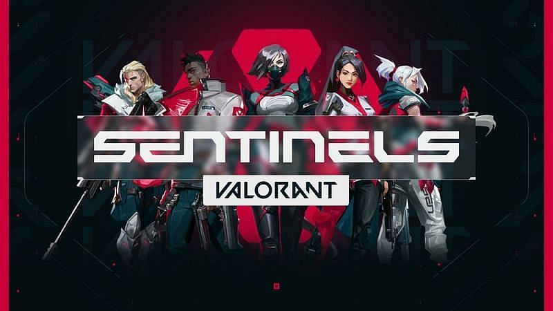 Sentinels lose in a shocking manner (Image by Sentinels)