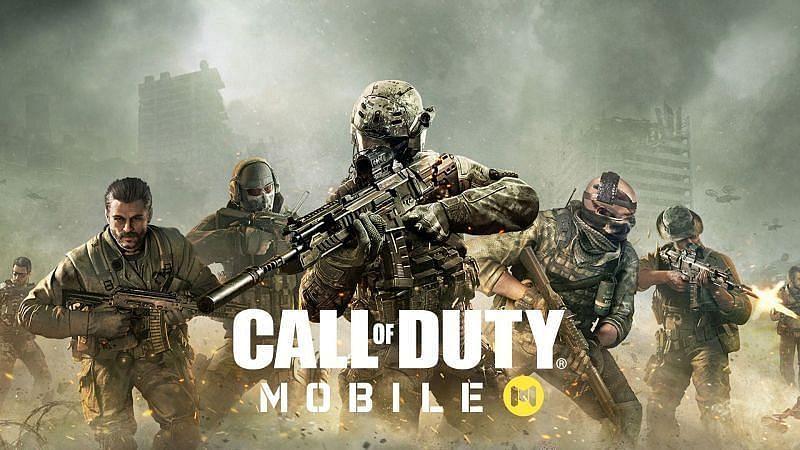 Image via Mobile Mode Gaming