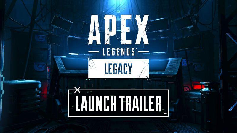 Image via Apex Legends, Twitter