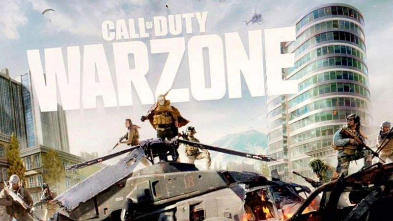 Activision may have taken action against multiple news outlets via DMCAs