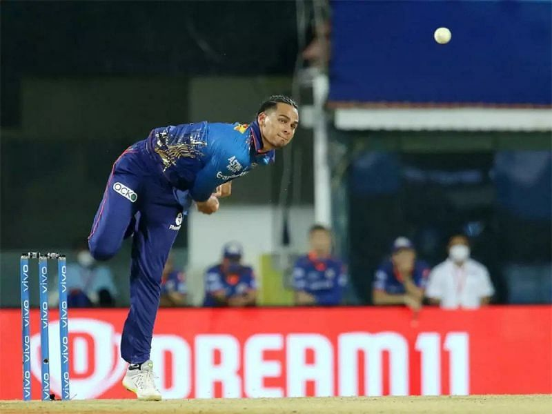 PBKS vs MI: 3 bowlers to watch out for