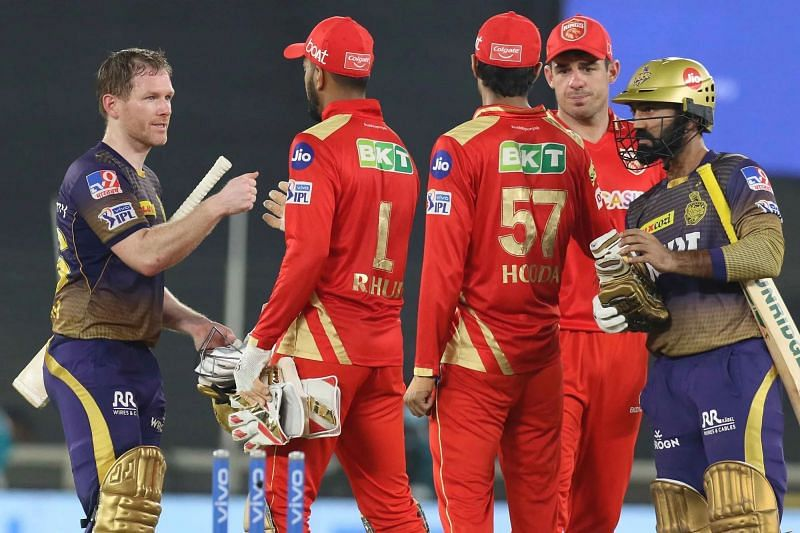 BCCI has assured players about their journey back home after IPL