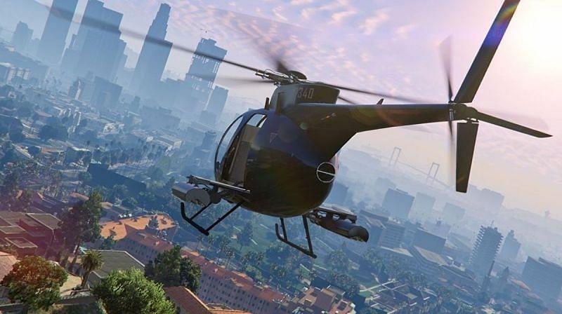 Image via Eurogamer