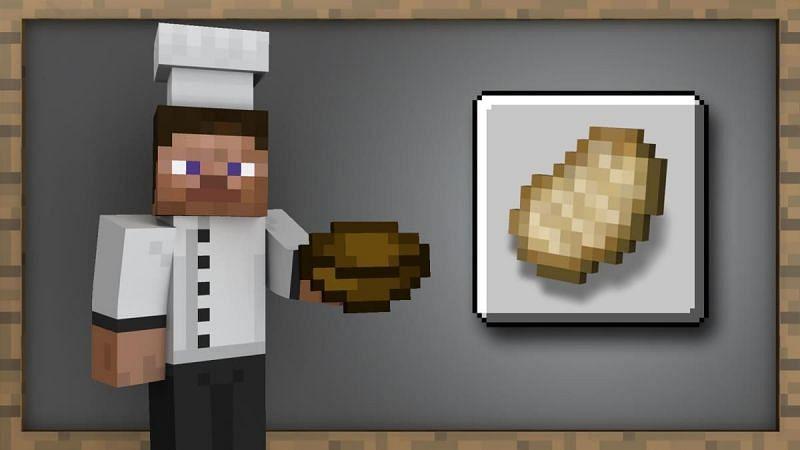 Cooked pork chop (Image via trueachievements.com)
