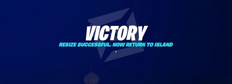 Image via YouTube ( Glitch King )