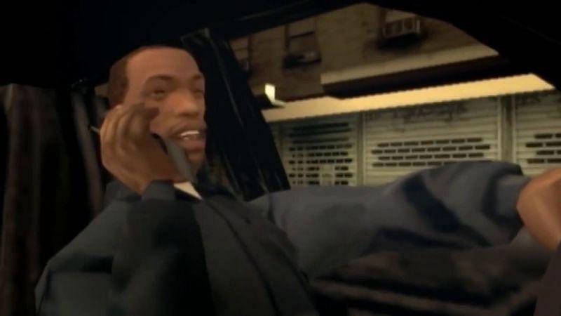 Image via Bilinmeyen Ent. [GTA Series Videos] (YouTube)