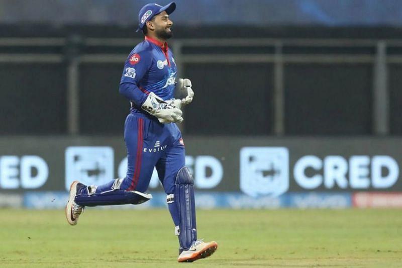 फोटो: IPL