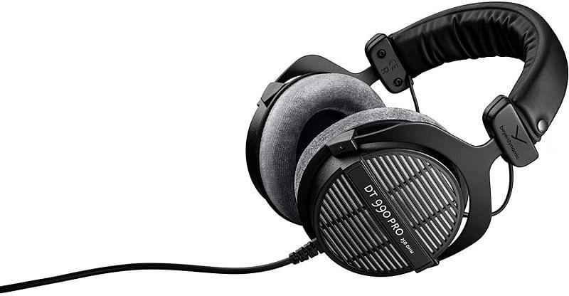 Ninja Gaming Setup- Headset