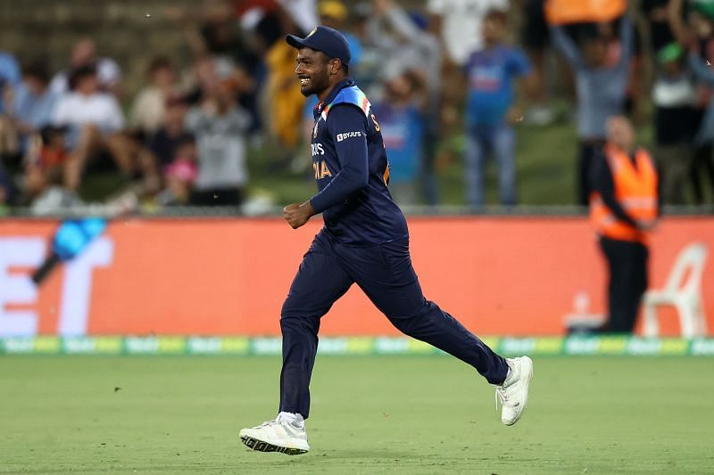 Sanju Samson will lead Rajasthan Royals in IPL 2021.