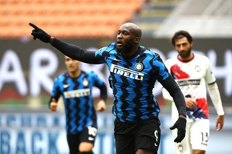 Inter vs Crotone: Prediction, Lineups, Team News, Betting Tips & Match Previews