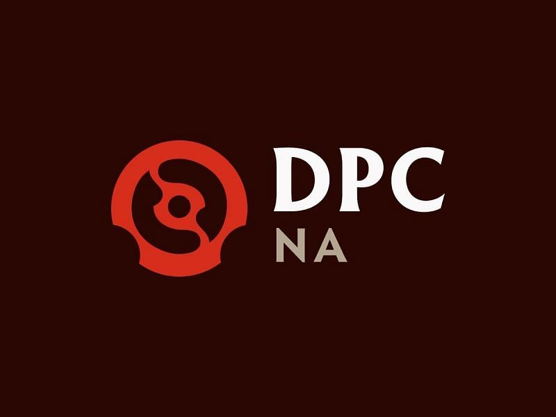 The Dota 2 NA DPC League is organized by Beyond the Summit