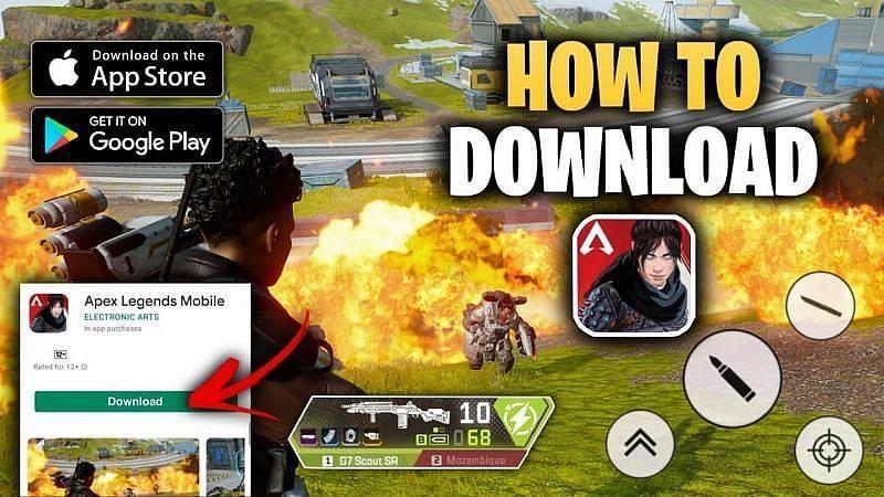 Image via ALLSTARS PRODUCTION (YouTube)