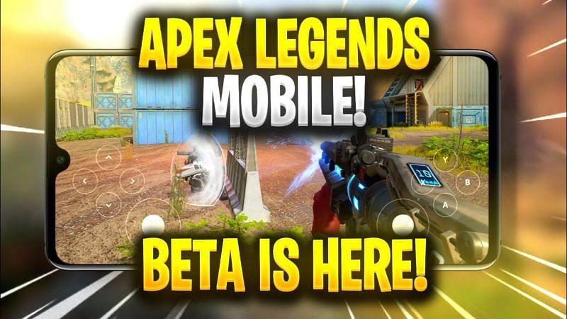 Image via Hydra Gaming (YouTube)