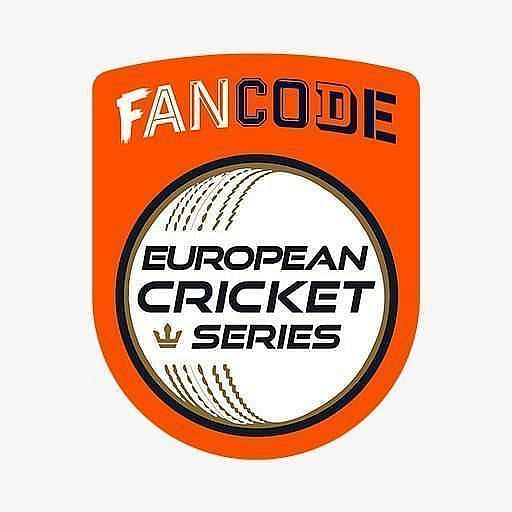 Fancode Portugal T10 - Dream11 Fantasy Tips