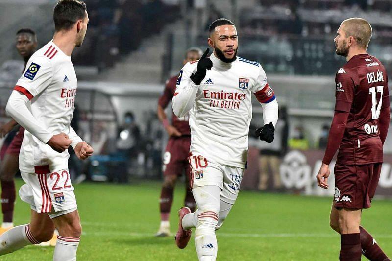 Monaco vs Lyonnais: Prediction, Lineups, Team News, Betting Tips & Match Previews