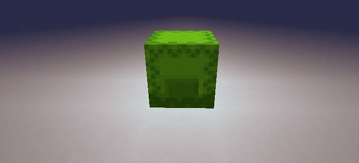 Shulker boxes are items that serve as a portable chest for players (Image via Shulkerfanblog on Twitter)