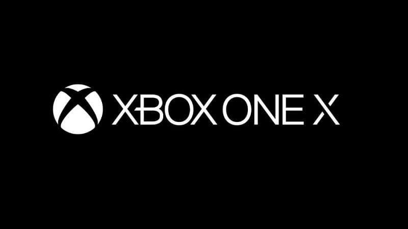 Xbox एक (Xbox तार के माध्यम से छवि)