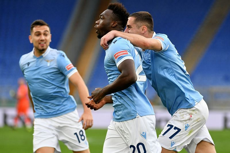 Lazio vs Spezia: Prediction, Lineups, Team News, Betting Tips & Match Previews