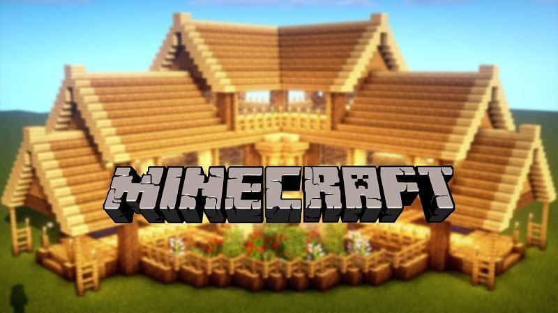 The best Minecraft servers for experts to play