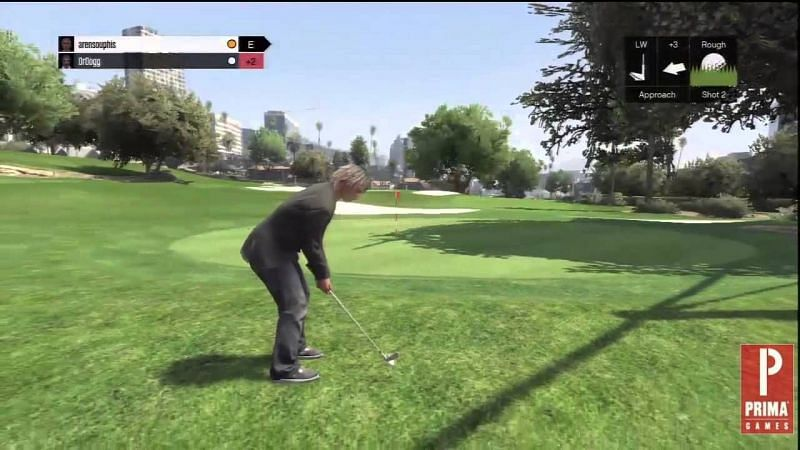 Image via PrimaGamesVideo (YouTube)