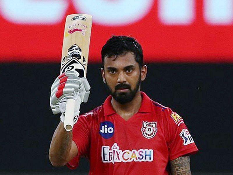 KL Rahul is one of the IPL