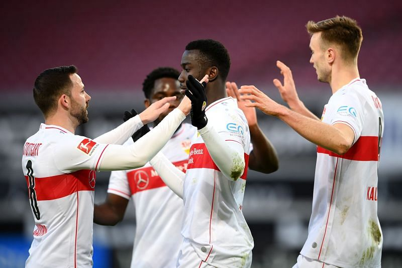 Stuttgart vs Werder Bremen: Prediction, Lineups, Team News, Betting Tips & Match Previews