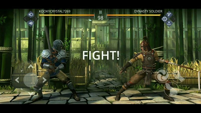 Image via Intro Games (YouTube)