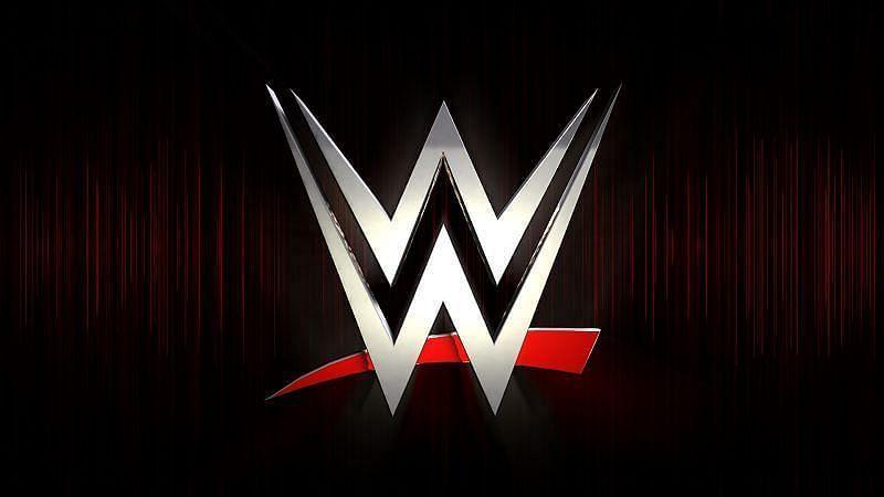 WWE के फेमस सुपरस्टार और मौजूदा बड़े चैंपियन के पिता का हुआ निधन