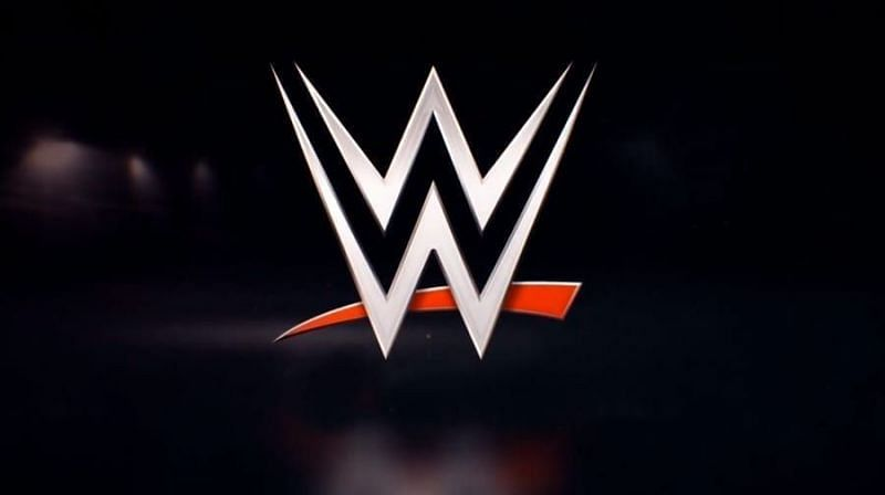 Former WWE talents Chelsea Green, Mojo Rawley, and Tucker already have bookings.