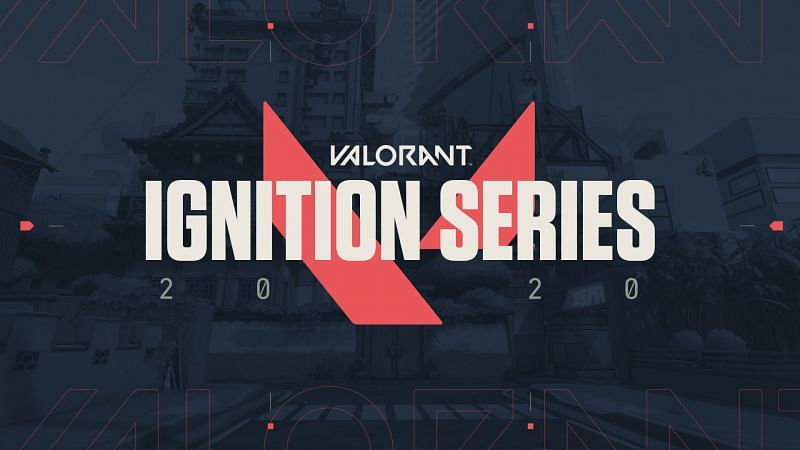 Allegations of match-fixing in the Valorant Ignition Series have come into focus (Image via Riot)