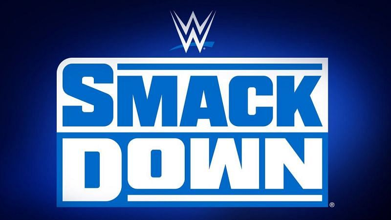 SmackDown will have a title match on next week