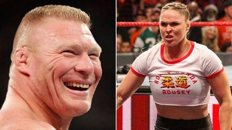 WWE सुपरस्टार्स जो WrestleMania 37 में वापसी कर सकते हैं