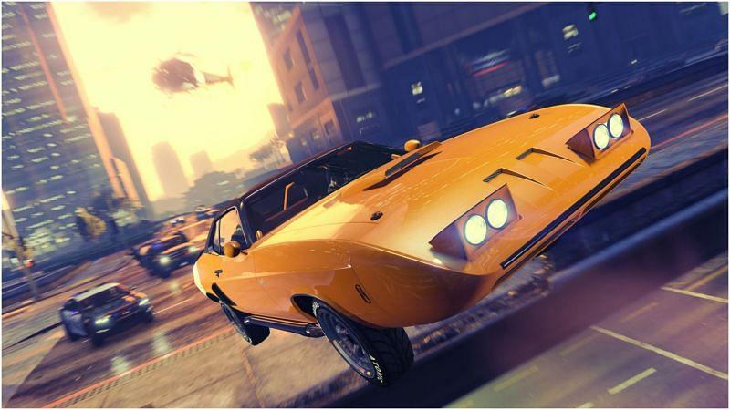 (Image via Rockstar Games)